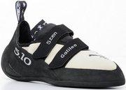 Скальная обувь Five Ten Galileo НОВАЯ